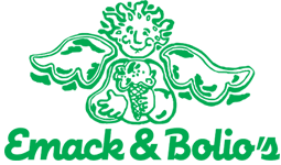 emackandbolios_logo