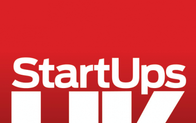 "StartupsHK ""'Cornerstone Connect' Helps Startups with Integrated Back Office to Make Startup Life Easier"""