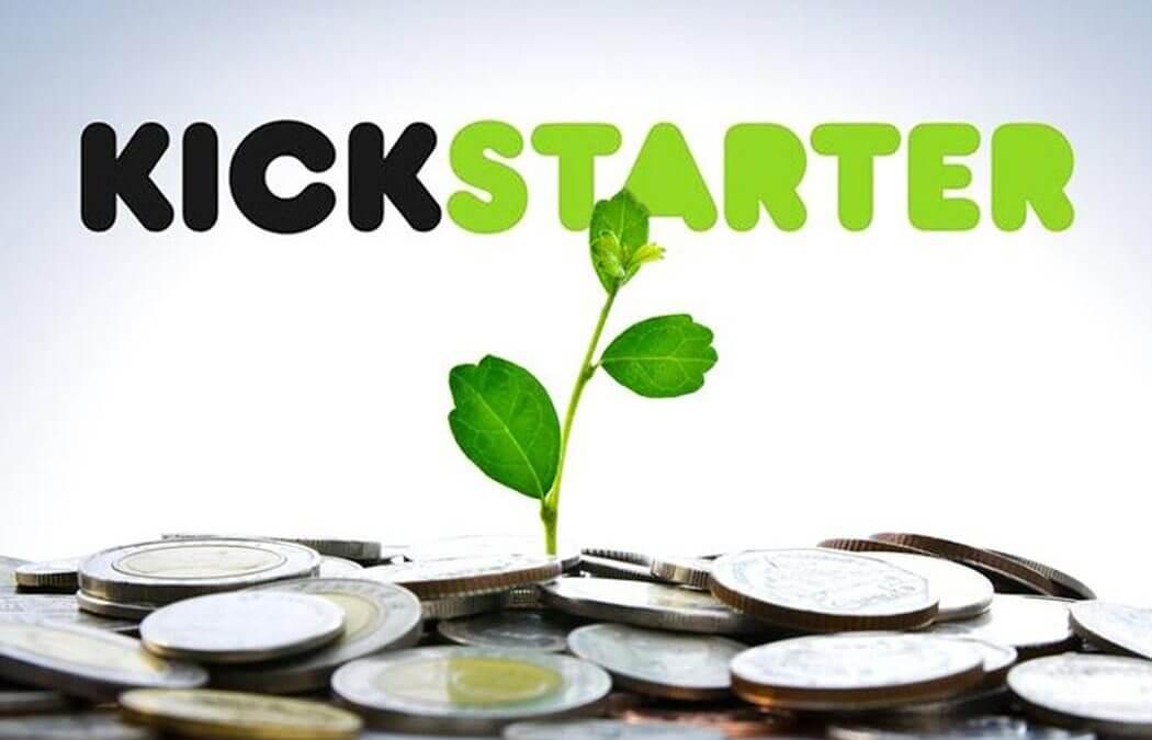 Kickstarting Kickstarter in HK