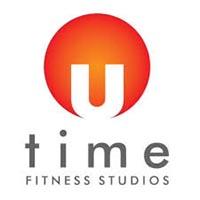 Clients_0001_UTime Fitness Studios