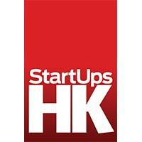Clients_0004_StartupsHK