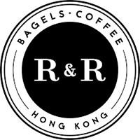 Clients_0009_R_R Bagels