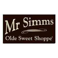 Clients_0010_Mr Simms HK